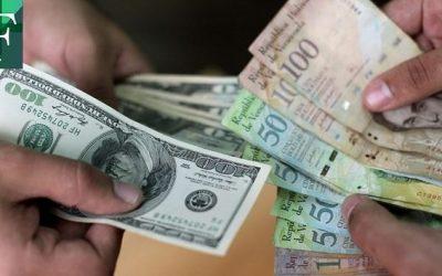 Expertos analizan si está acabando o no la hiperinflación criolla