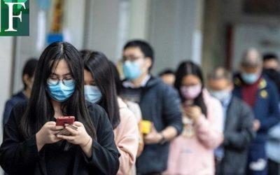 Japón declara nuevo estado de emergencia en Tokio coincidiendo con los JJ OO
