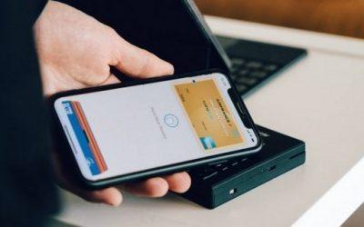 Alertan sobre nuevo modus operandi para robar datos bancarios del celular