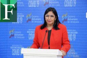 Según Héctor Schamis empresarios quieren aprovechar posible levantamiento de sanciones
