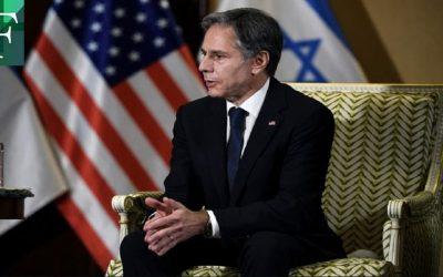 EE. UU. suspendió su presencia diplomática en Afganistán y la trasladó a Qatar
