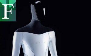 Tesla Bot de Elon Musk creará un robot humanoide usando tecnología de sus autos