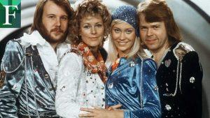 ¡Mamma Mia! ABBA vuelve con un nuevo disco 40 años después