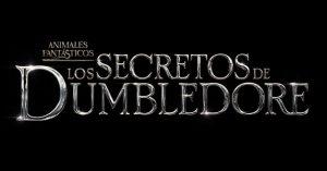 Animales Fantásticos 3 reveló su título oficial y su fecha de estreno