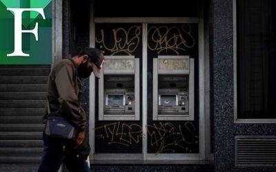 Sudeban presiona a los bancos para ajustar los sistemas a la nueva expresión monetaria