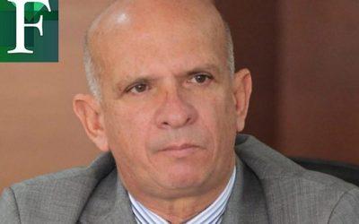 «El Pollo» Carvajal declara ante el juez sobre ETA y las FARC