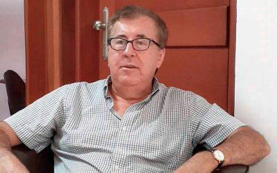 El debate sobre la democracia Por César Pérez Vivas
