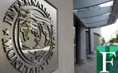 El FMI no desembolsa 5.000 millones de dólares a Venezuela porque no reconoce a Maduro