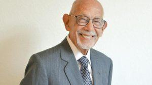 Gobernanza Global y Crecimiento en Libertad; por  Genaro Mosquera