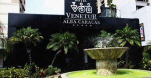 Hotel Alba será entregado a empresa turca para su administración