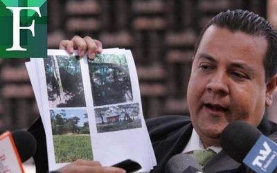 Fundaredes exige libertad para sus activistas tras 80 días de su arresto