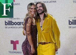 Los ganadores de los Billboard Latin Music Awards 2021