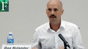 Noruega mantendrá imparcialidad en diálogo entre Gobierno y oposición venezolana
