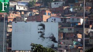 Tres de cada cuatro venezolanos viven en pobreza extrema