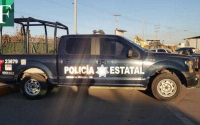 Al menos 16 muertos dejó un accidente automovilístico en México