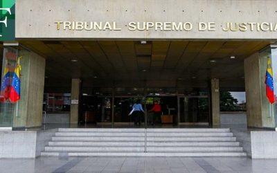 Vigente en Venezuela reforma al Código Procesal Penal