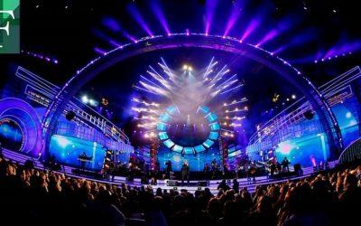 Festival de Viña del Mar 2022 se suspende por segundo año debido al covid