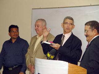 Leopoldo Sucre Figarella. Su legado Gerencial    Waldo Negrón