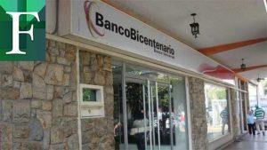 Banco Bicentenario permitirá abrir cuentas en pesos colombianos en el Táchira
