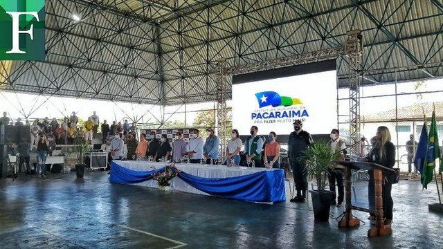 Habitantes de Pacaraima advierten tragedia si no hay control de migración venezolana